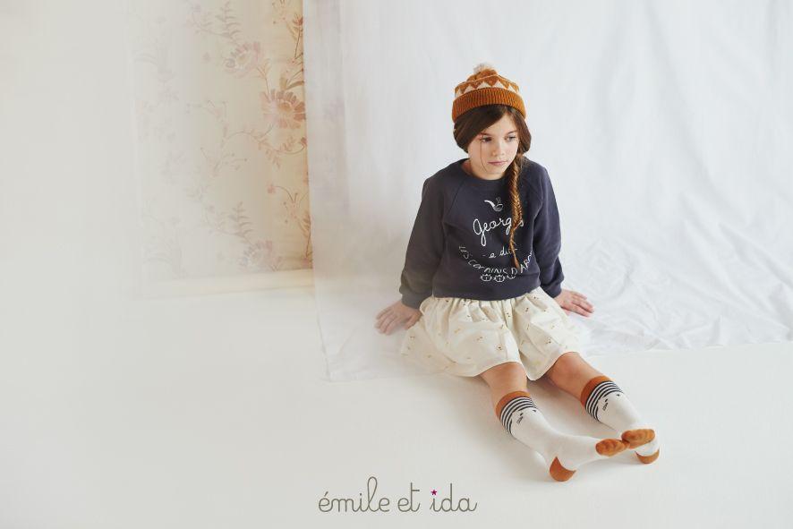 ropa bonita para niñas en gijon