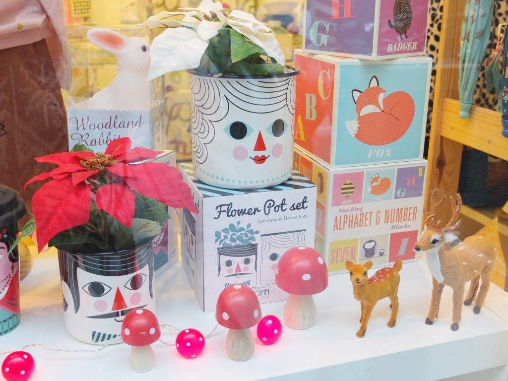 tienda ropa niños gijón moda infantil decoracion compra online