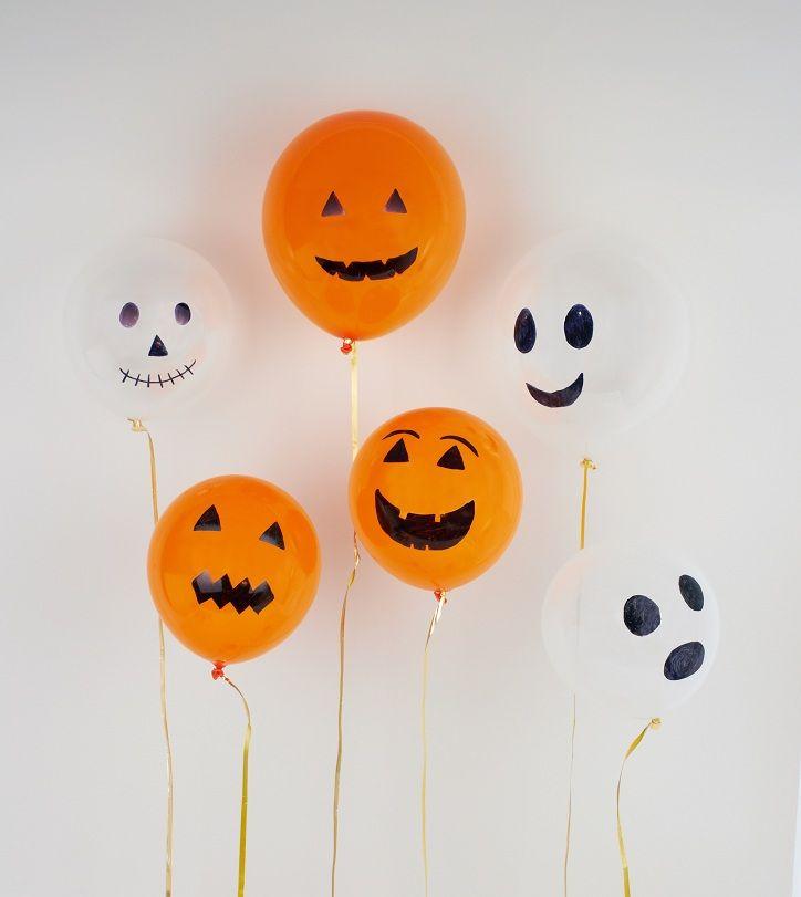 Halloween-Balloons1