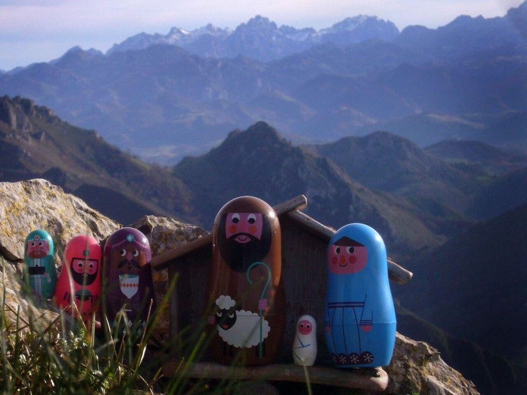 belen de cumbre asturias jomamikids nacimiento matrioska ingela arrhenius omm design