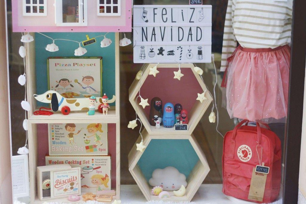 ideas para regalar a niños tienda online