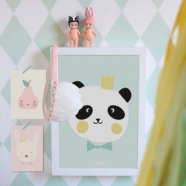 lamina-panda-love-eef-illemor_opt