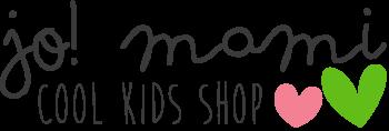 Jo Mami Kids Shop