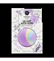 Bola de Baño Pulsar Nailmatic