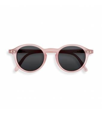 Junior Sunglasses Pink IZIPIZI