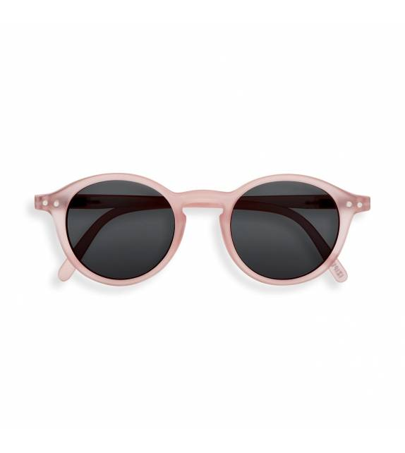 Junior Sunglasses Pink IZIPIZI