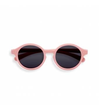 Gafas de Sol Niños 3-5A Pastel Pink IZIPIZI