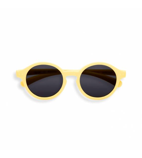 Kids Plus Sunglasses Lemonade IZIPIZI