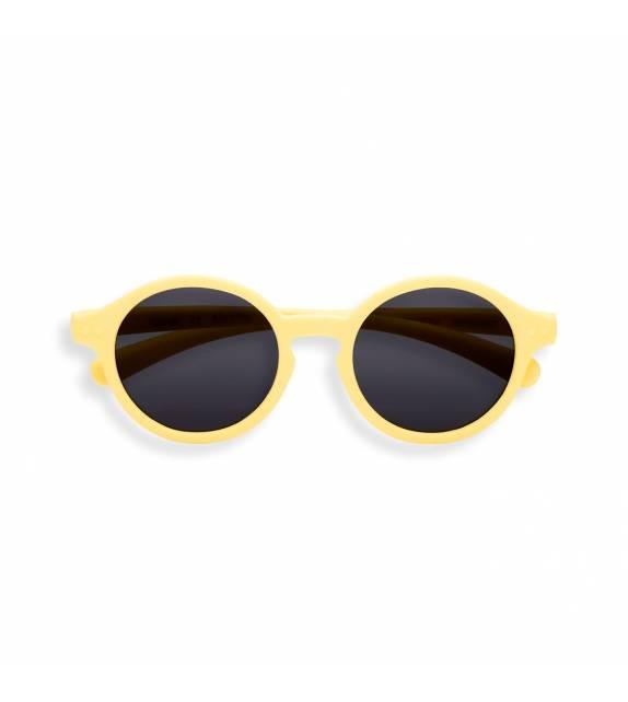 Kids Plus Sunglasses Lemonade IZIPIZI