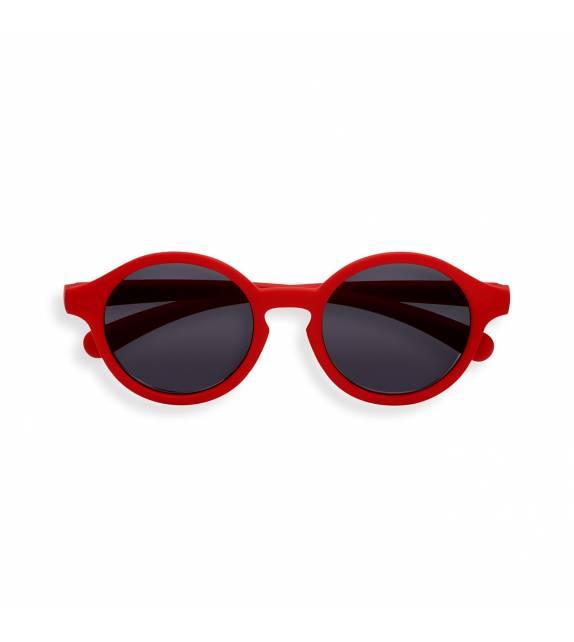 Gafas de Sol Niños 3-5A Rojo IZIPIZI