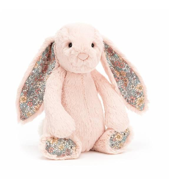 Peluche Conejo Blossom Blush Jellycat