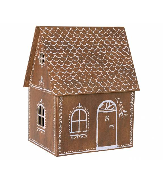 Casa Gingerbread Maileg