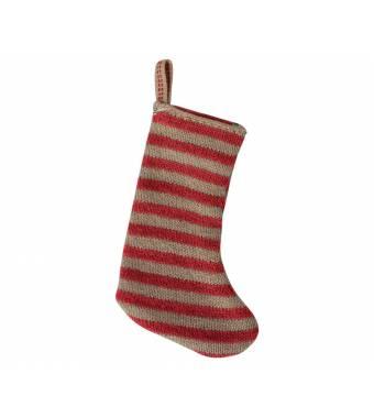 Christmas Stocking Maileg
