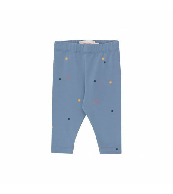 Ice Cream Dots Baby Pant TINYCOTTONS