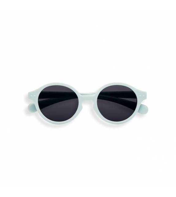 Baby Sunglasses Sweet Blue IZIPIZI
