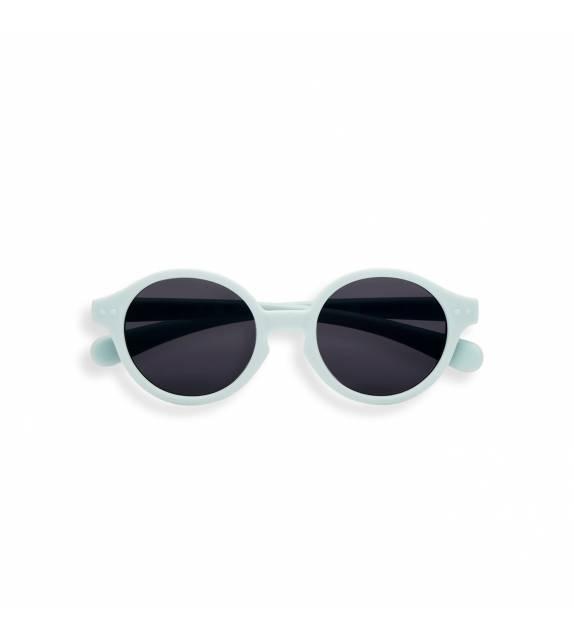 Gafas de Sol Bebé 0-12M Sweet Blue IZIPIZI