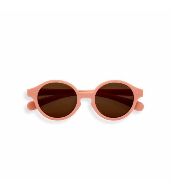 Baby Sunglasses Apricot IZIPIZI