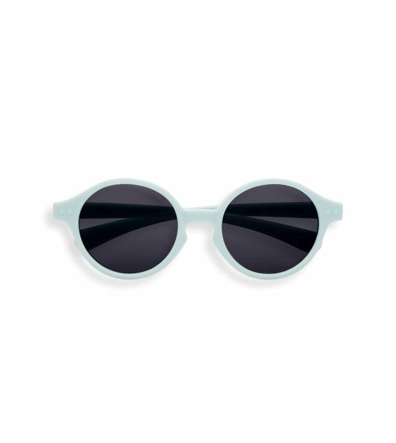 Kids Sunglasses Sweet Blue IZIPIZI