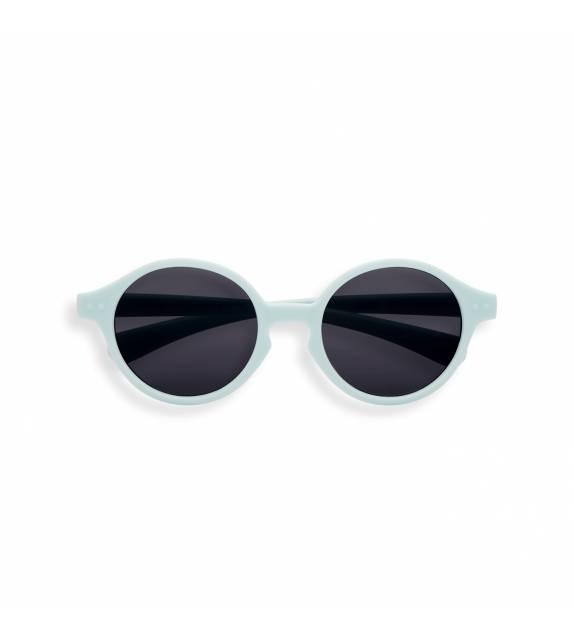 Kids Sunglasses Sweet Blue IZIPIZI