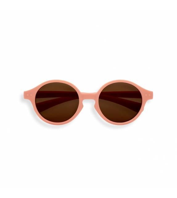 Kids Sunglasses Apricot IZIPIZI