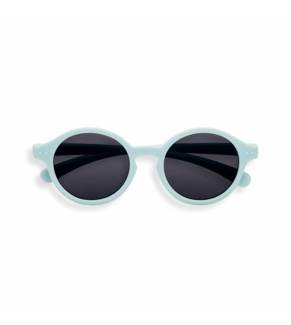 Kids Plus Sunglasses Sweet Blue IZIPIZI