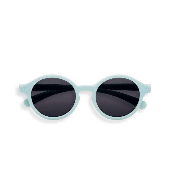 Kids Plus Sunglasses Sweet Blue IZIPIZI