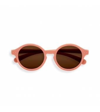 Gafas de Sol Niños 3-5A Apricot IZIPIZI