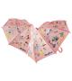 Colour Changing Kids Umbrella Enchanted