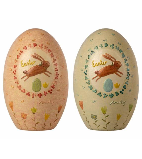 Easter Egg Maileg