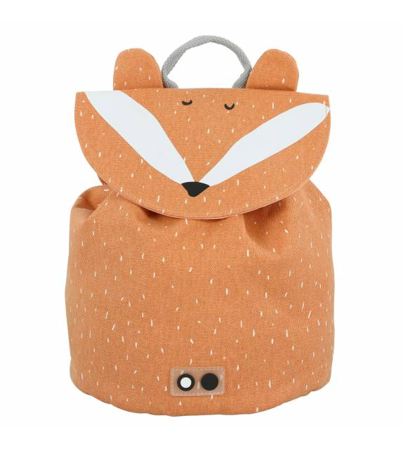 Mini Backpack Fox Trixie