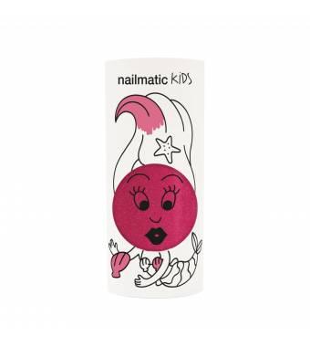Sissi Nail Polish Nailmatic