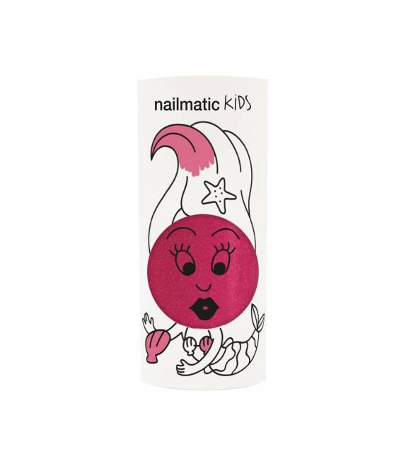 Esmalte de uñas Sissi Nailmatic