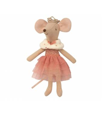 Princess Mouse Maileg