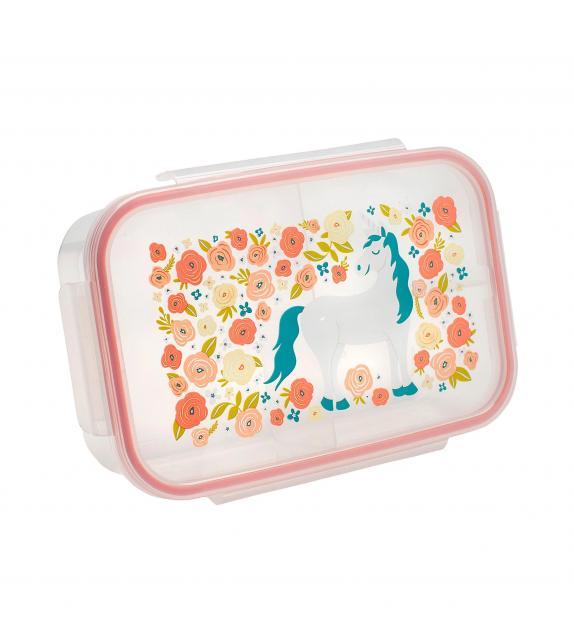 Unicorn Bento Box Sugarbooger