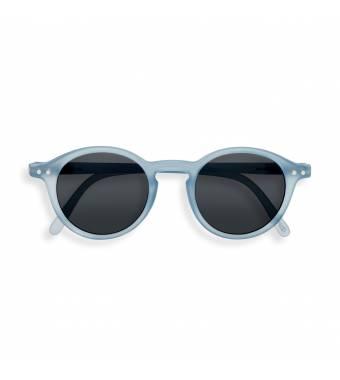 Junior Sunglasses Aery Blue IZIPIZI