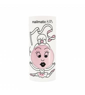Bella Nail Polish Nailmatic