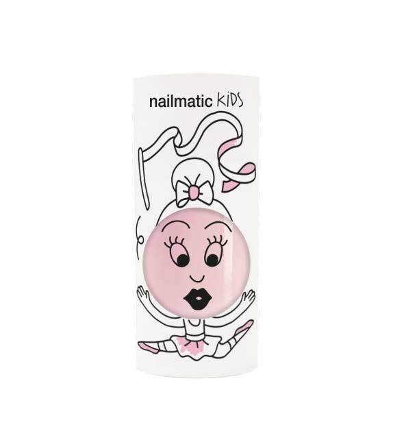Esmalte de uñas Bella Nailmatic