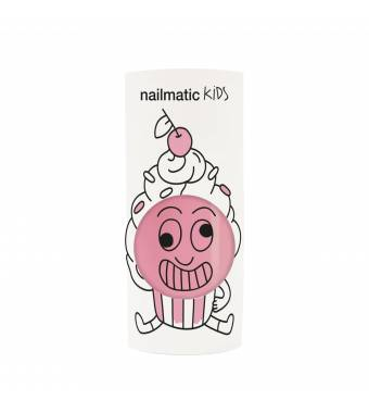 Cookie Nail Polish Nailmatic