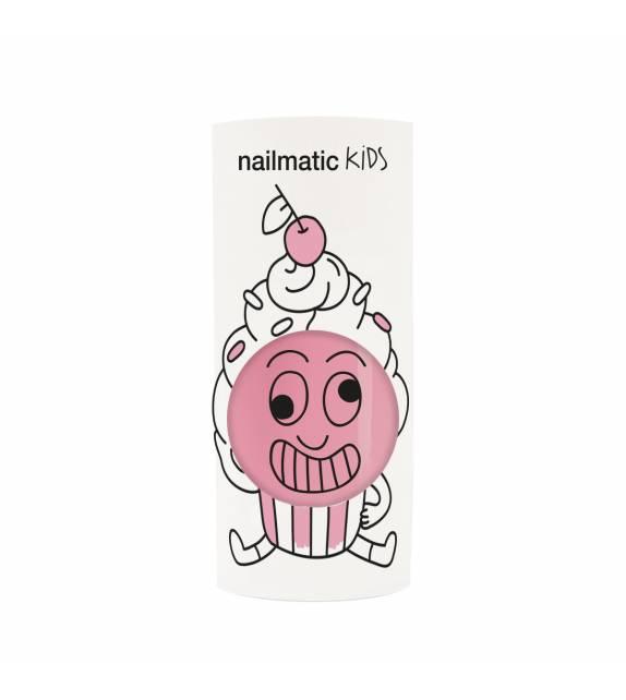 Esmalte de uñas Cookie Nailmatic