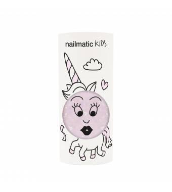Polly Nail Polish Nailmatic