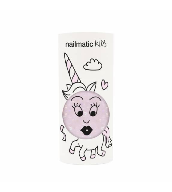 Esmalte de uñas Polly Nailmatic