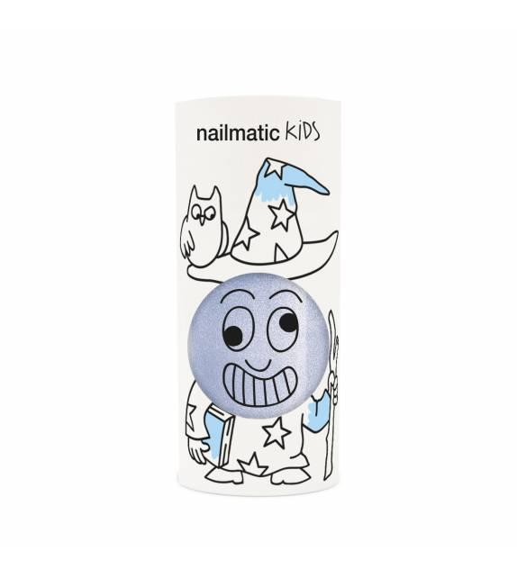 Esmalte de uñas Merlin Nailmatic