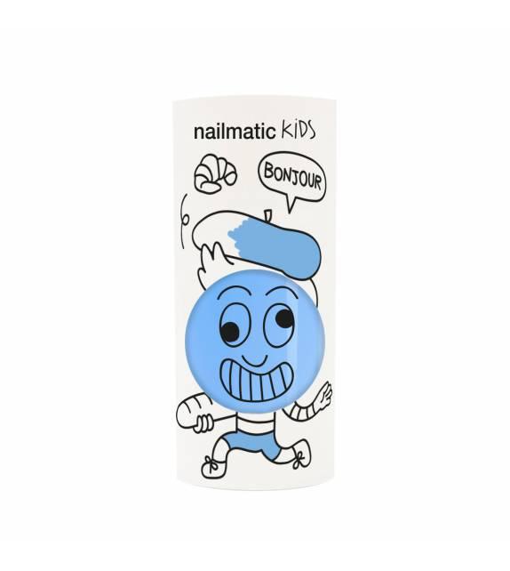 Esmalte de uñas Gaston Nailmatic