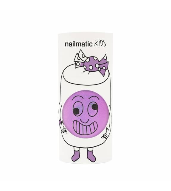 Esmalte de uñas Marshi Nailmatic