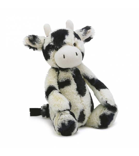 Peluche Vaca Jellycat