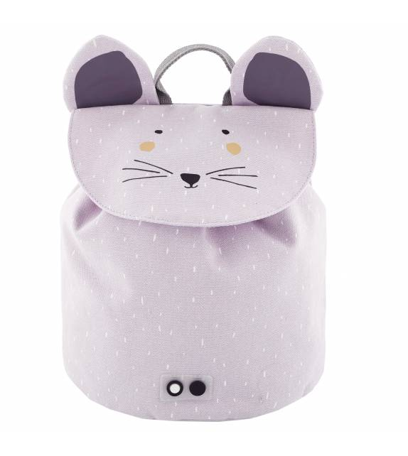 Mini Backpack Mouse Trixie