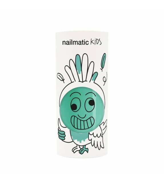 Rio Nail Polish Nailmatic