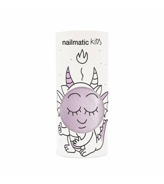Esmalte de uñas Elliot Nailmatic