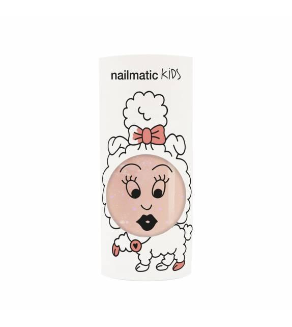 Esmalte de uñas Peachy Nailmatic