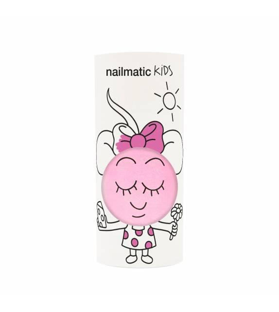 Esmalte de uñas Dolly Nailmatic
